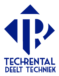 Techrental